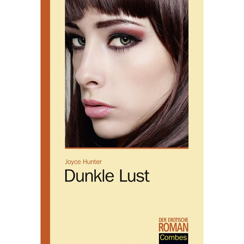 Image of Dunkle Lust