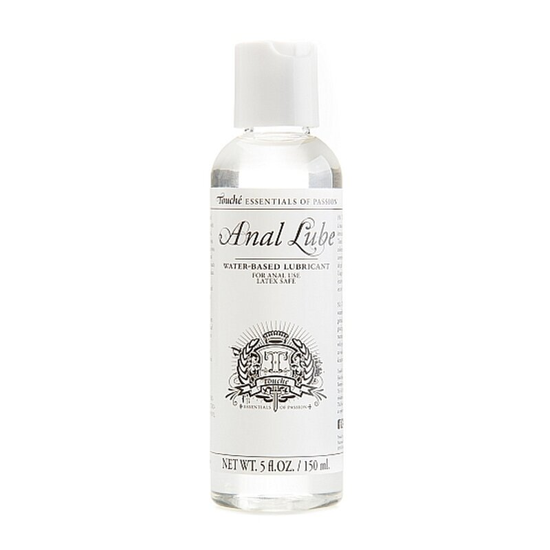 Image of Anal Lube - 150ml