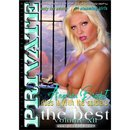 Privates Megabuch Xii | Private Magazin